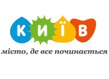 Kyiv logo