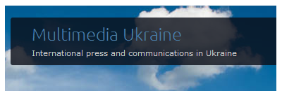 Multimedia Ukraine Web design, copy writing, proofreading, and editing