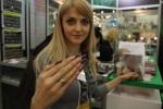 20. Natalya Jakubchuk (Magnetic)